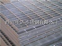 西安不锈钢井盖/地沟盖板