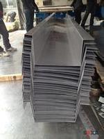 西安304不锈钢成品天沟
