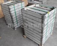 西安不锈钢窨井盖的种类与应用 西安不锈钢窨井盖的种类与应用