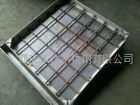 西安不锈钢窨井盖的重要性 西安不锈钢窨井盖的重要性