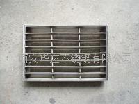 西安不锈钢窨井盖的优势 西安不锈钢窨井盖的优势