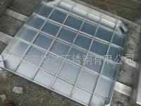 西安不锈钢隐形井盖/西安不锈钢井盖标准 西安不锈钢隐形井盖/西安不锈钢井盖标准