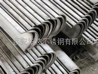 防磨瓦形状/规格/厚度 防磨瓦形状/规格/厚度