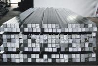 不锈钢扁钢执行标准 不锈钢扁钢执行标准