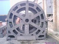 ZG3Cr24Ni7SiNRe铸钢件 ZG3Cr24Ni7SiNRe铸钢件现货 ZG3Cr24Ni7SiNRe铸钢件价格 ZG3Cr24N