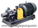 ST系列低噪音高压涡流泵 ST系列低噪音高压涡流泵