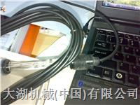 玻璃PH电极CA92618 CA92618