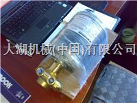 PROCON配套电动马达5KH32GN5589X 5KH32GN5589X