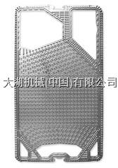 GEA板式蒸發器 GEA板式蒸發器