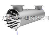 威德高BX系列紫外线杀菌设备