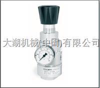 高流量/减压CP32 系列 CP32-14022080