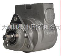 Procon Series 5 (115E330F31XX) 1/2-in Pump Stainless NFS 115E330F31XX