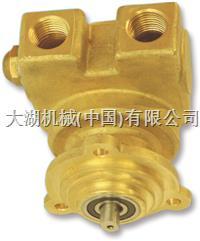 三抓黄铜泵1504A 1504A