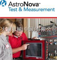 美國astro-med高鐵制動測試組件 TMX and TMX-R