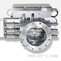 Wedeco uvdgm認證中壓紫外線殺菌器 Quadron3000