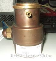 10597系列叶片泵 10597