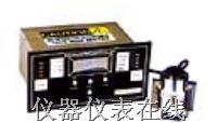 高精度在线常量氧分析仪 GPR-29