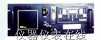在线过程氧分析仪 GPR-1600