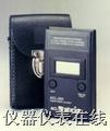 数字式静电测量表 ACL-350