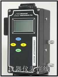 防爆型氧纯度变送器