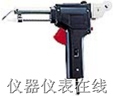 手动送锡电烙铁 HF-60