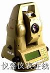 标准型全自动全站仪 TC1800/TCA1800