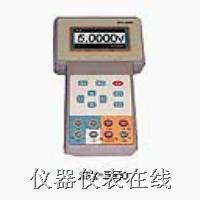 信号发生校验仪 SB-3000