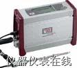 便携式在线烟气分析仪   VARO