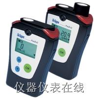 可燃气体检测仪  Pac Ex2