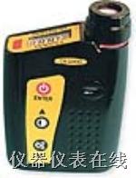 氧气检测仪 TX2000