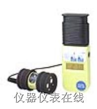 复合气体检测仪 XOS-326