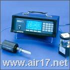 多功能水份分析仪 MIS2