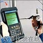 便携式露点仪 PM880