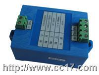 电压变送器 JC02S21