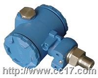 压力变送器DW-SBY28 DW-SBY28