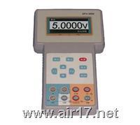多功能过程校验仪 SFX3000