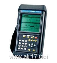 手持式露点仪PM880 PM880