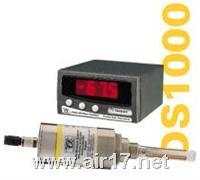 露点仪传感器 普通型ADHS