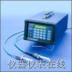 单通道或双通道水份仪 MMS3