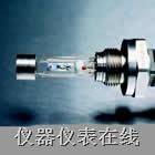 氧化铝水份探头 TE系列1