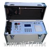 烟气排放测定仪 ET5100-01