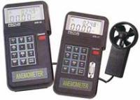 温度/风速仪 AVM-07