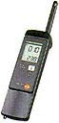 便携式风速仪 T415
