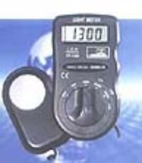 光度仪表 DT-1300