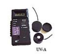 紫外辐照计 UV-A(单通道)