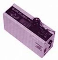 袖珍式激光粉尘仪 LD-1H