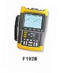 工业万用示波表 F192B
