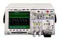 多功能示波器 54642A