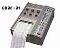 波形记录器 8806-01
