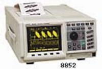 波形记录器 8852